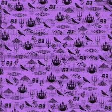 halloween background with purple stampin d u0027amour free digital scrapbook paper halloween collage
