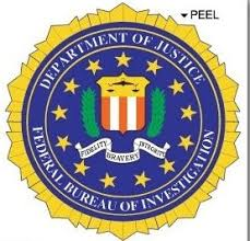 fbi bureau of investigation amazon com united states us federal bureau of investigation fbi