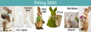 Hobby Lobby Easter Egg Decorations by Egg Cited For Easter
