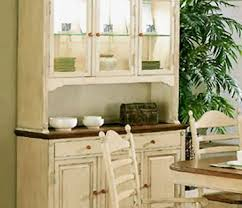 inviting design cabinet door spice rack diy noticeable cabinet