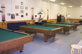 kasson pool table prices places people play full splice billiards