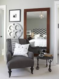 images about mirrors on pinterest mirror contemporary dining rooms
