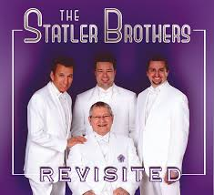 The Statler Brothers Bed Of Rose S Statler Brothers Revisited Branson Ticket U0026 Travel