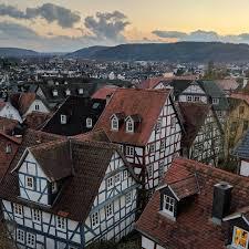 Restaurant Esszimmer In Marburg Die Besten 25 Hotel Marburg Ideen Auf Pinterest Hotels In
