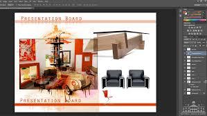 tutorial photoshop online national design academy photoshop online tutorial