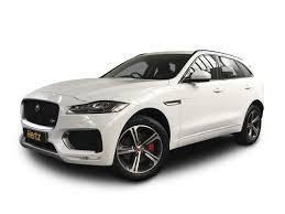 jaguar f pace blacked out jaguar f pace s prestige car to hire hertz dream collection