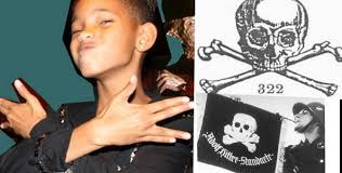 oprah winfrey illuminati willow smith in search of black assassins