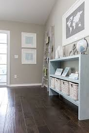 Gray Carpet Bedroom by 84 Best Valspar Paint Gray Colors Images On Pinterest Interior