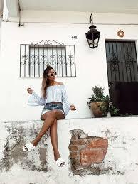 five instagram pet peeves melrodstyle com fashion blogger