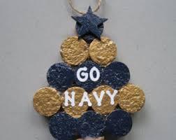 naval academy etsy