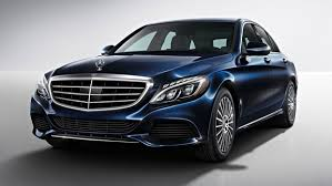mercedes c class colors choose luxury in the best buy 2015 mercedes c class sedan
