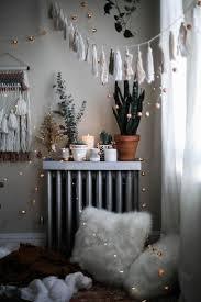 cute bohemian bedroom decor for home decor interior design with