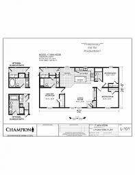 mobile home floor plans and pictures about us wells 28 x 52