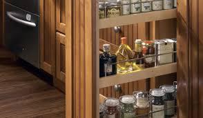 Kitchen Design Connecticut Cabinet Top Kitchen Design Connecticut Home Design Ideas