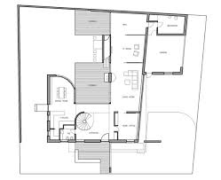 family floor plans modern family home k17 by dar612 floor plan планировки