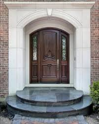pictures on best front door designs free home designs photos ideas