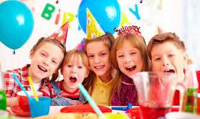 imagenes cumpleaños niños 12 canciones infantiles para animar la fiesta de cumpleaños de tu hijo