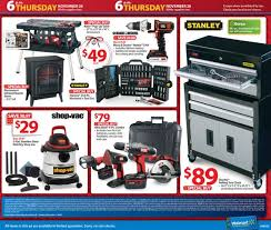 walmart black friday 2017 ps4 walmart black friday deals 2013
