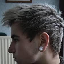 Frisuren Lange Haare Geheimratsecken by Trotz Hoher Stirn Und Geheimratsecken So Eine Frisur Haare Hohe