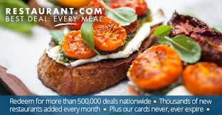 restaurants that offer e gift cards specials by restaurant 4 100 restaurant egift cards