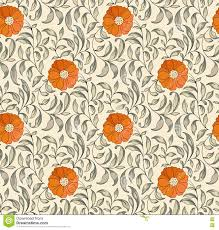 Midcentury Modern Wallpaper Modern Pattern Design Wallpaper Desktop Collection 13 Wallpapers