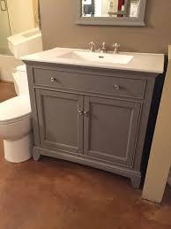 Ferguson Kitchen Sinks Picture 43 Of 61 Custom Kitchen Sinks Bathroom Vanity