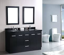 Floating Vanity Plans Lighted Vanity Mirror Ikea Home Vanity Decoration