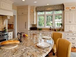 window treatment ideas for kitchen furniture dazzling windows window treatment ideas for kitchen