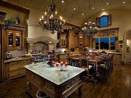 Kitchen Design Houston Houston Kitchen Design Remodeling Service Cabinets Countertops