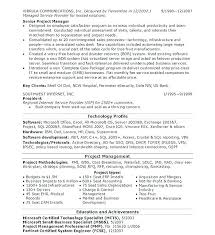 Events Manager Resume Sample Resume Template Free by It Manager Resumes U2013 Foodcity Me