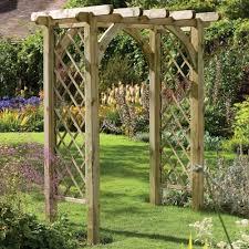 garden arches perth home outdoor decoration