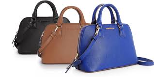 Mango Bag 7 day delivery mango saffiano effect tote bag malaysia deal and sales