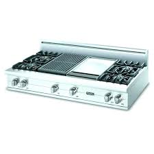 Frigidaire Gas Cooktops Gas Stove Top With Griddle U2013 April Piluso Me