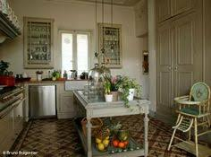 idee deco cuisine vintage organisation idee deco cuisine retro house