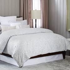 One Direction Comforter Set Sequin Bedding Wayfair
