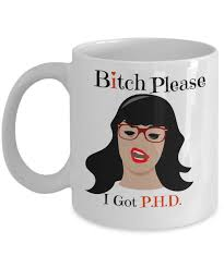 phd graduation gifts best 25 graduation gifts for him ideas on