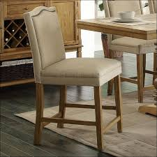 34 Inch Bar Stool with Dining Room Awesome 34 Inch Bar Stools Kitchen Bar And Stools