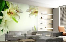 wallpaper home interior luxury photo wallpaper murals tv sofa background decorative 3d