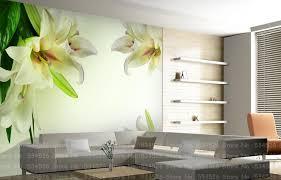 home interior wallpaper luxury photo wallpaper murals tv sofa background decorative 3d
