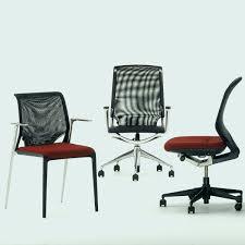 vitra bureau fauteuil bureau best of vitra meda chair chaise de bureau