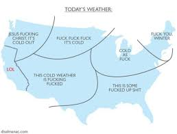 me the weather map metro weather wx discussion metro weather inc services golden