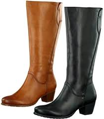 boots uk wide calf cheap leather wide calf boots find leather wide calf boots deals