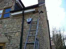 security tips fast locksmith bristol 24 7