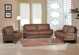 Sears Canada Furniture Living Room Stylish Sears Recliners Canada Mediasupload