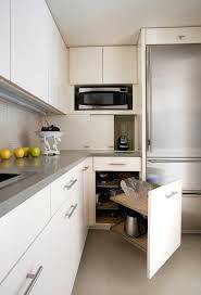 corner kitchen cabinet ideas 11 clever corner kitchen cabinet ideas