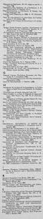 the engineer 1967 jan jun index graces guide