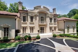 Neo Classical Homes Neoclassical Photography Atlanta Georgia Ga