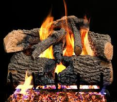 Gas Fireplace Ct by Gas Logs Vent Free Gas Log Sets Gas Logs For Fireplaces Ct
