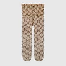 eye pattern tights women s socks tights shop gucci com