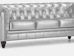 Chesterfields Sofa by Sofa 6 Wonderful Grey Chesterfield Sofa On Furniture With